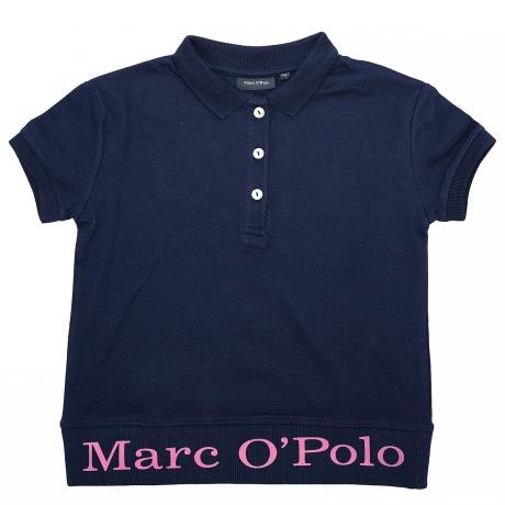 2.Tüdrukute polo t-särk 11101817.jpg
