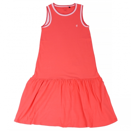1.Tüdrukute kleit 11101848.jpg