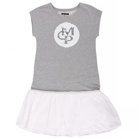 23.Tüdrukute kleit 11101874.jpg