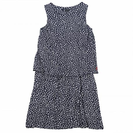 34.Tüdrukute kleit 11101491.jpg