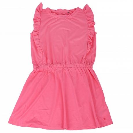 8.Tüdrukute kleit 11101838.jpg
