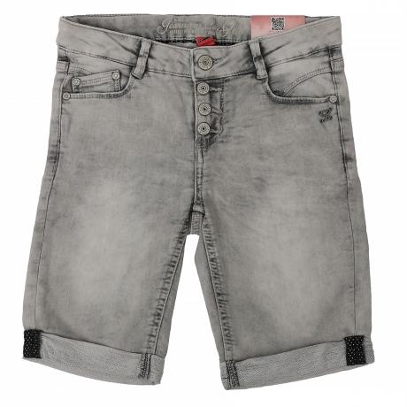1.Tüdrukute  lühikesed püksid 11101425146 eest.jpg