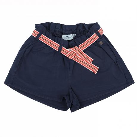 2.Tüdrukute lühikesed püksid 11101426140 eest.jpg