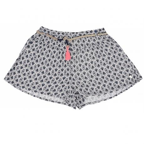 3.Tüdrukute lühikesed püksid 11101427134.jpg