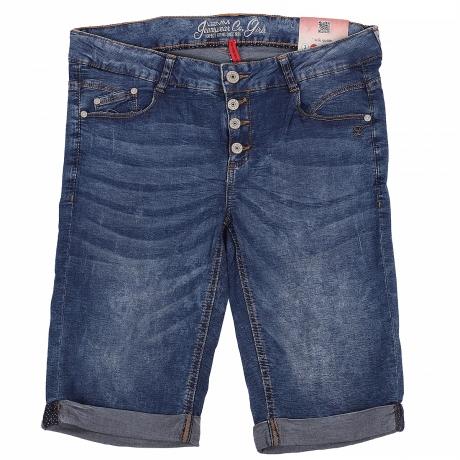 4.Tüdrukute lühikesed püksid 11101428176 eest.jpg