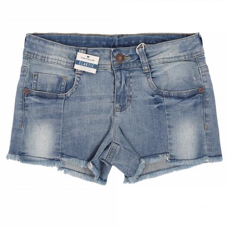 5.Tüdrukute lühikesed püksid 11101429140 eest.jpg