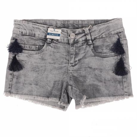 6.Tüdrukute lühikesed püksid 11101430140 eest.jpg