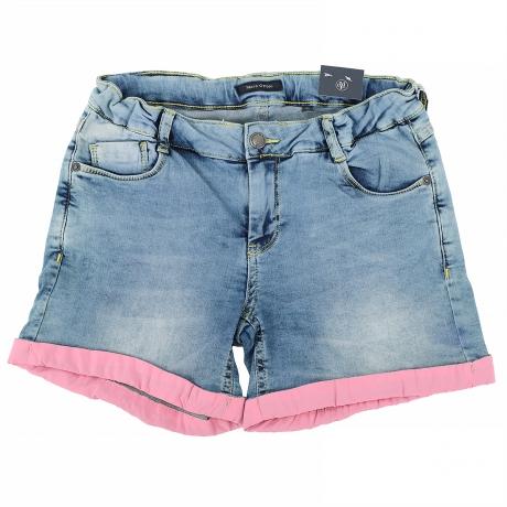 61.Tüdrukute lühikesed püksid 11101860 e.jpg