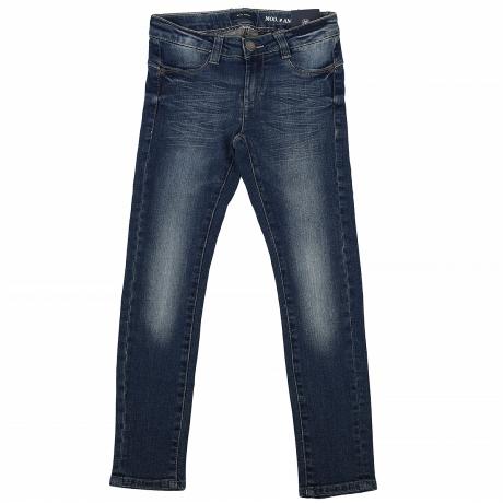 3.Tüdrukute teksapüksid 11101525122 eest.jpg