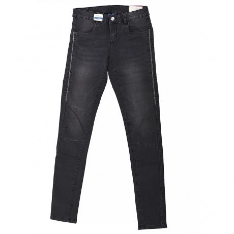 35.Tüdrukute teksapüksid 11101943 e.jpg