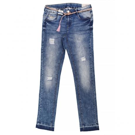 38.Tüdrukute teksapüksid 11101947 e.jpg