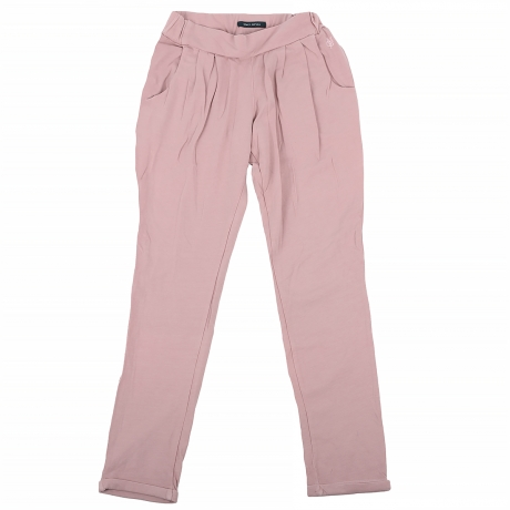 4.Tüdrukute püksid 11101521128.jpg