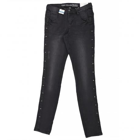 40.Tüdrukute teksapüksid 11101949 e.jpg