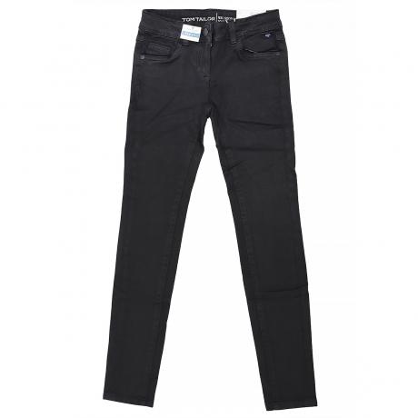 45.Tüdrukute teksapüksid 11101956 e.jpg