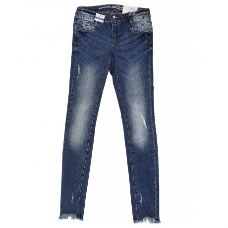 46.Tüdrukute teksapüksid 11101954 e.jpg