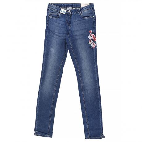51.Tüdrukute teksapüksid 11101961 e.jpg