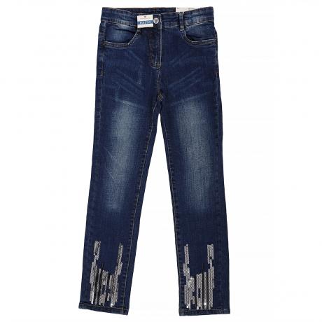 52.Tüdrukute teksapüksid 11101959 e.jpg