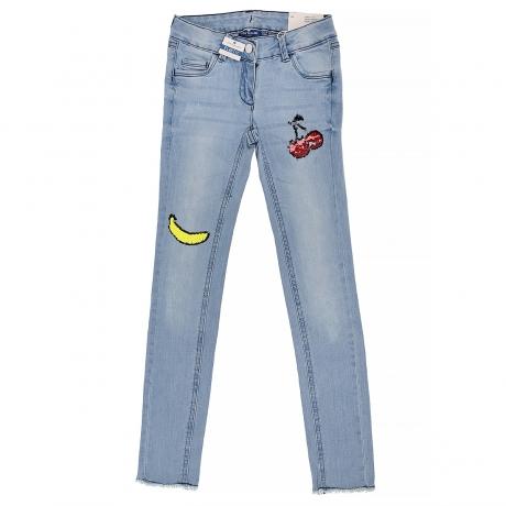 53.Tüdrukute teksapüksid 11101963 e.jpg
