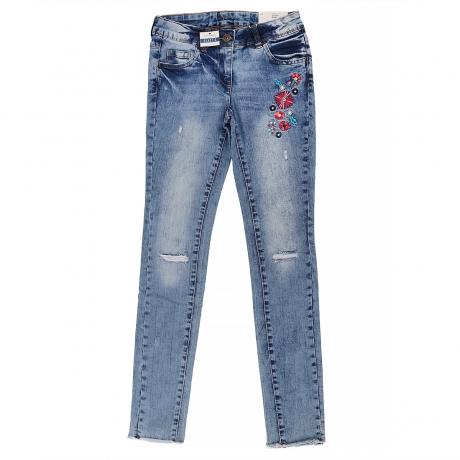 54.Tüdrukute teksapüksid 11101962 e.jpg