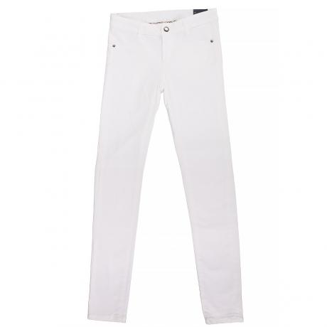 58.Tüdrukute teksapüksid 11101852 e.jpg