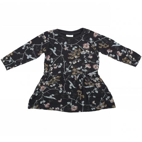 18.Tüdrukute kleit 1110159068.jpg