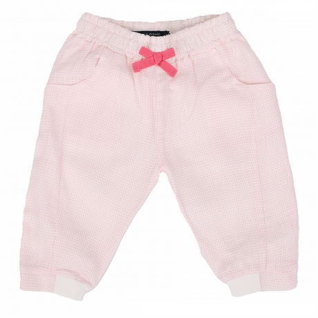 2.Tüdrukute püksid 11101846.jpg