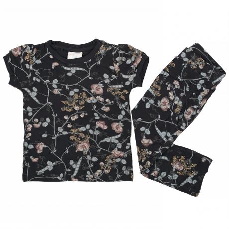14.Tüdrukute T-särk ja retuusid 1110158374.jpg