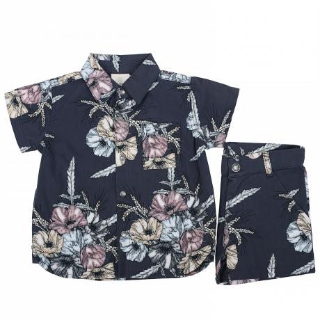 16.Tüdrukute pluus ja lühikesed püksid 1110158574.jpg
