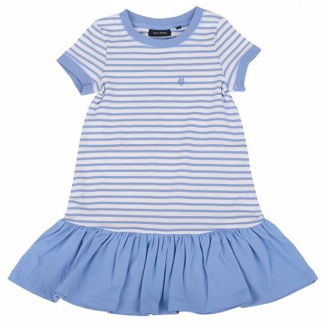 10.Tüdrukute kleit 11101835.jpg