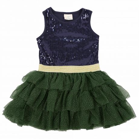 25Tüdrukute kleit 1110159192.jpg