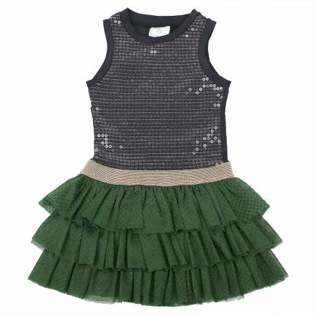 29.Tüdrukute kleit 1110159774.jpg