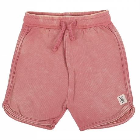 24.Tüdrukute lühikesed püksid 1110159298.jpg