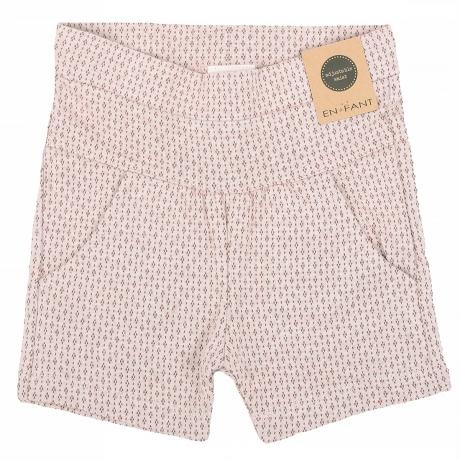 7.Tüdrukute lühikesed püksid 1110153974.jpg