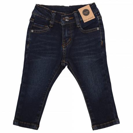 10.Tüdrukute teksapüksid 1110157286 eest.jpg