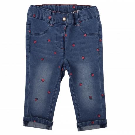 37.Tüdrukute teksapüksid 11101946 e.jpg