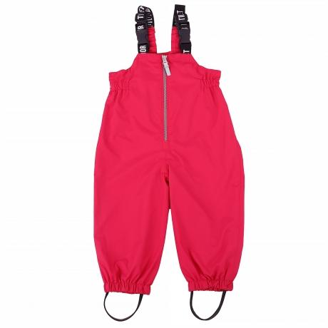 5.Tüdrukute traksidega k-s püksid 11101790 e.jpg
