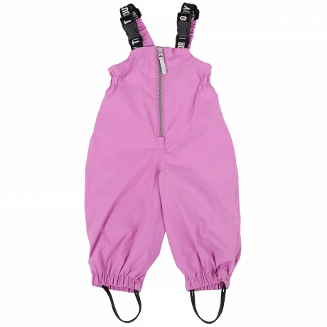 6.Tüdrukute traksidega k-s püksid 11101789 e.jpg