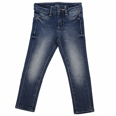 7.Tüdrukute teksapüksid 1110153198 eest.jpg