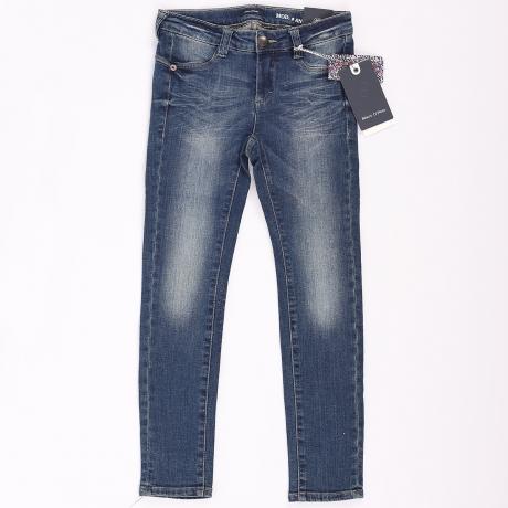 105.Marc OPolo tüdrukute teksapüksid 11102903 e.jpg