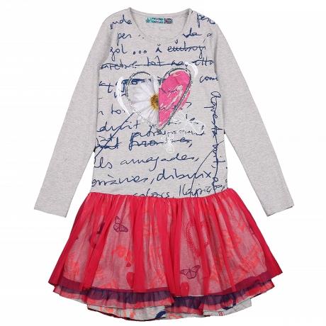 15.Tüdrukute kleit 11103323.jpg