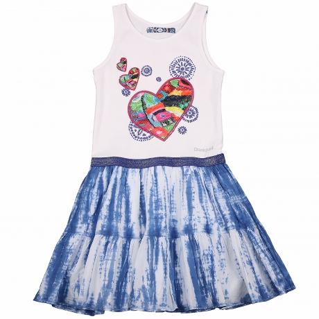 17.Tüdrukute kleit 11103332.jpg