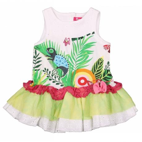 18.Tüdrukute kleit 11103324 e.jpg