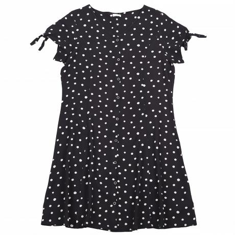27.Tüdrukute kleit 11103083 e.jpg