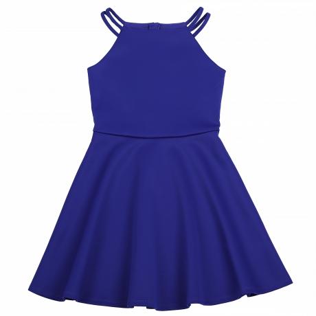 29.Tüdrukute kleit 11103068 e.jpg