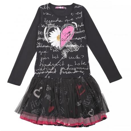 4.tüdrukute kleit 11103399.jpg