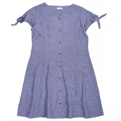 67.Tüdrukute kleit 11103044 e.jpg
