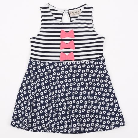 77.Tüdrukute kleit 11103153 e.jpg