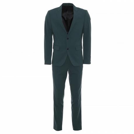 1.Meeste ülikond 11101322M eest.jpg