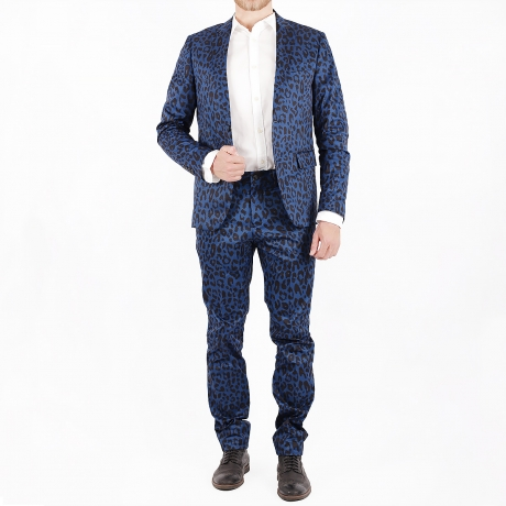 2.Meeste ülikond 11103500.jpg