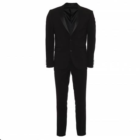 3.Meeste ülikond 11101321M eest.jpg